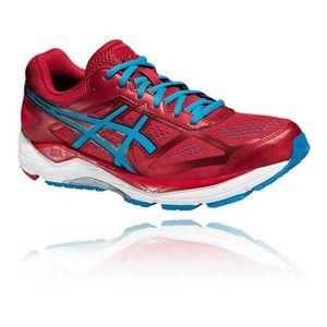 Prix Hommes Running Gel Foundation Asics Cher Chaussures 12 De Pas dqxZAdw0F