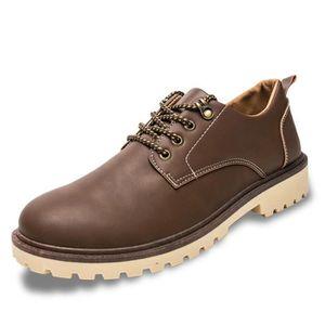 BASKET Sneakers Hommes Mode Nouveauté Extravagant Chaussu
