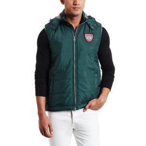 JEANS Pepe Jeans Veste homme RYZQI Taille-M