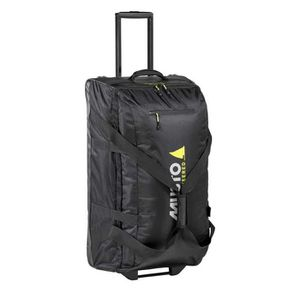 Musto Achat Sac Vente Pas Cher H9IeWED2Y