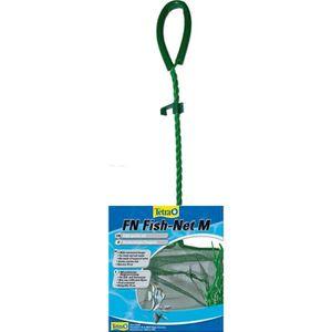 MANIPULATION - CROCHET TETRA Epuisette FN M 10cm pour poisson