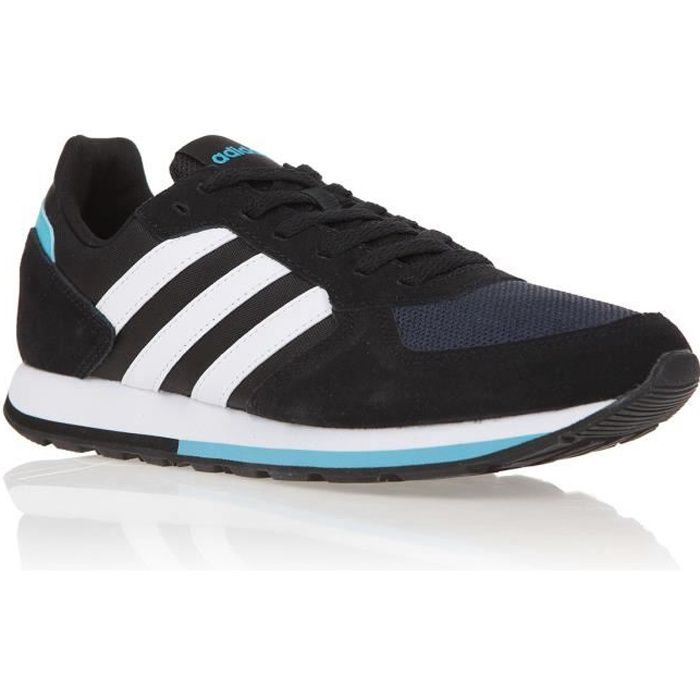 best sneakers 25938 017a2 Basket adidas 8k