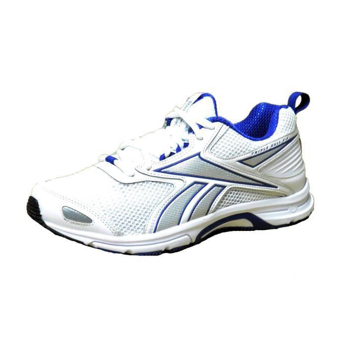 CHAUSSURES DE RUNNING Reebok Triplehall 5.0 Chaussures de Course Homme B