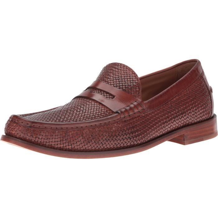 Chaussures Haan penny gothique ALXZT talon à Cole ZP5wdnqTZ
