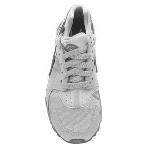 Nike Baskets Run Gs Nike Huarache YOqxCwdq