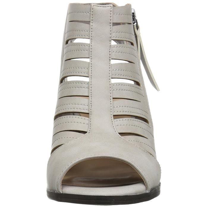 Femmes Easy Street Karlie Chaussures De Mule
