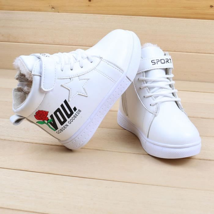 XZ938B4XZ938B4Femmes pour femmes brodé à lacets sport Baskets Chaussures Chaussures plates dm3oODlny