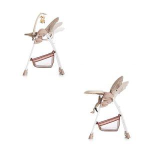 chaise haute bebe naissance achat vente chaise haute bebe naissance pas cher cdiscount. Black Bedroom Furniture Sets. Home Design Ideas