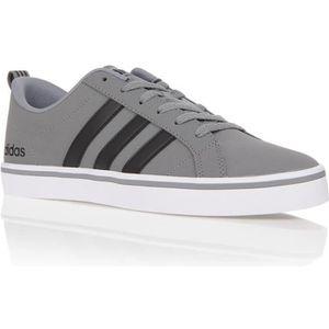 le dernier ba676 128da Chaussures Homme Adidas Originals gris - Achat / Vente ...