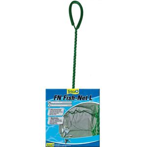 TETRA Epuisettes 12cm - Pour aquarium