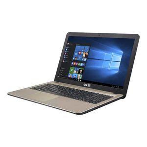 ORDINATEUR PORTABLE ASUS VivoBook X540YA DM344T