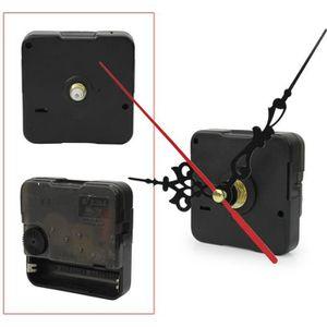 Mecanisme d horloge a quartz achat vente mecanisme d - Mecanisme pour pendule murale ...