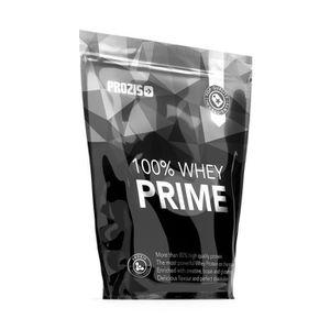 PROTÉINE Prozis - 100% Whey Prime 2.0 400 g - Fraise-Banane