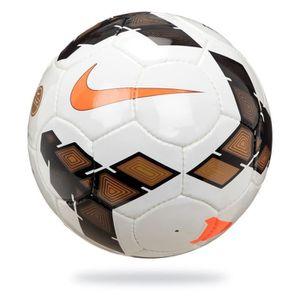 BALLON DE FOOTBALL NIKE Ballon PREMIER TEAM FIFA - Blanc