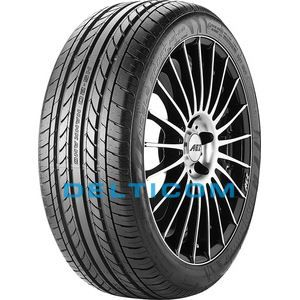 Nankang 235/55R17 103W XL NS20
