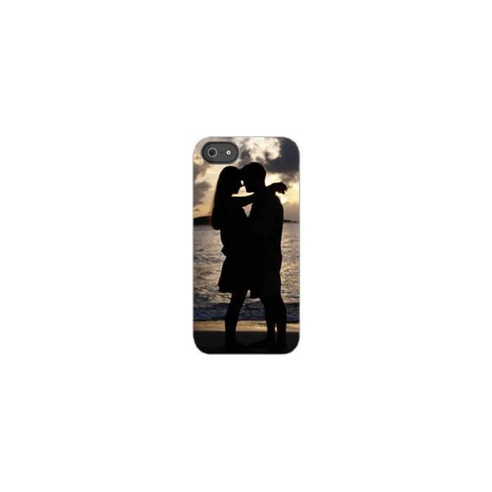 coque iphone 6 amoureux couple