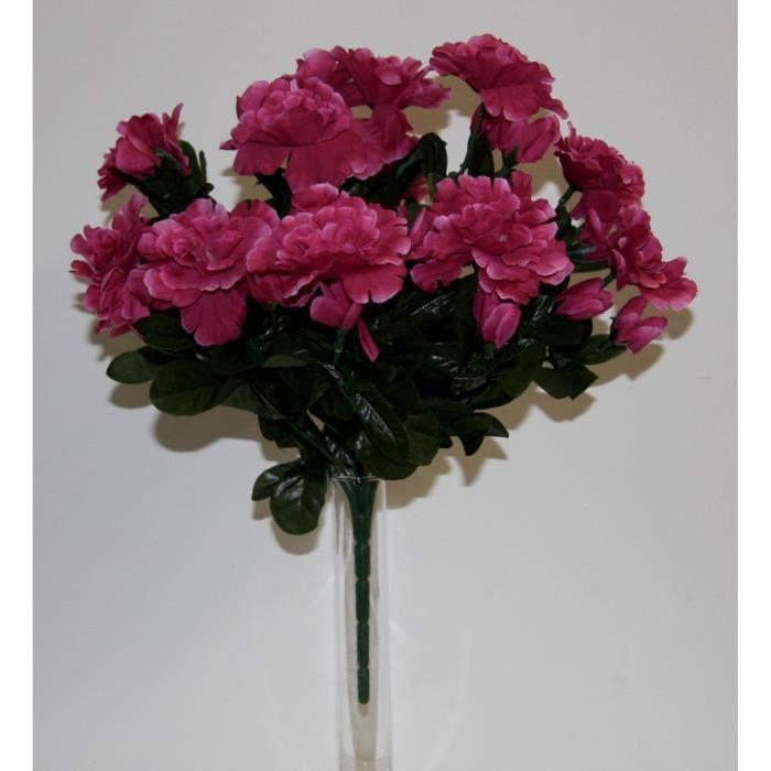 https://i2.cdscdn.com/pdt2/1/7/7/1/700x700/auc2009874991177/rw/bouquet-azalee-x-12-fleurs-artificielles-interieur.jpg