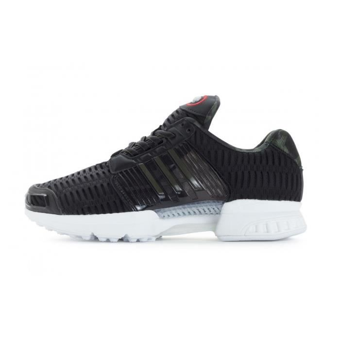 adidas CC ClimaCool Crazy Hommes Courir Baskets - Chaussures MK4PX