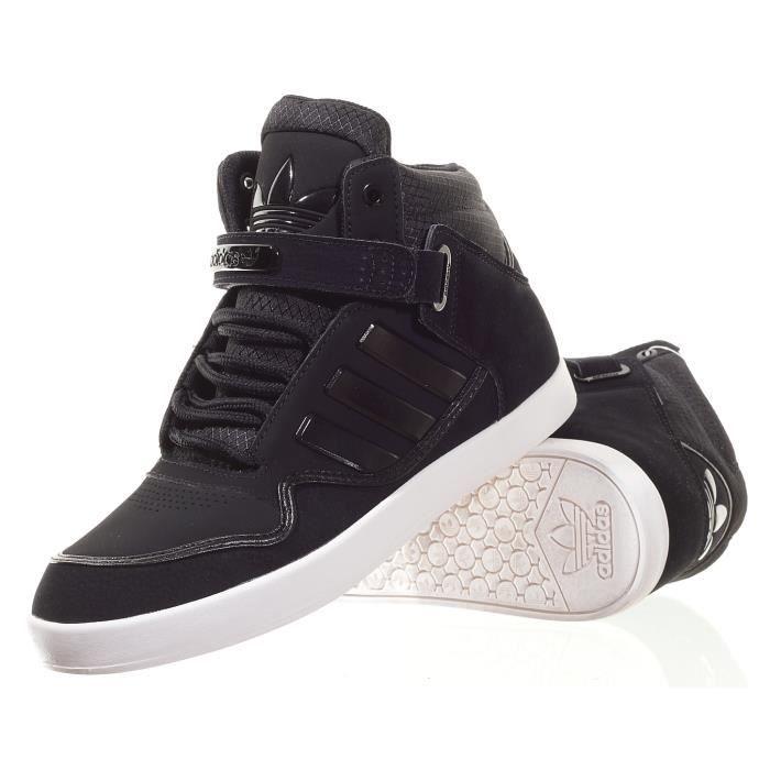 buy popular d159d 4fd1d BASKET Chaussure Adidas Ar 2.0 G96137 N..
