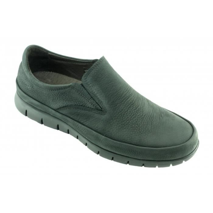 Chaussures Homme Mocassin Confort - SECTOR Uxy1HxUqs