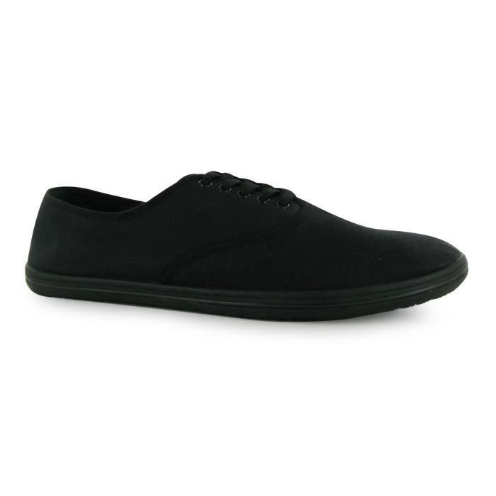 Slazenger En Slazenger Chaussures Homme Homme Toile 8Ox1q5Sw