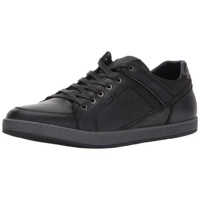 JJOL6 Madden JJOL6 Madden Taille Steve Sneaker Steve Mode Mode 45 Sneaker Palis Palis Taille UBZxn