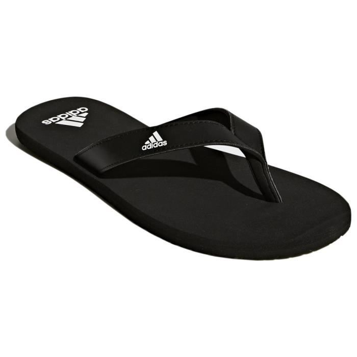 Chaussures Adidas Flop Flip Flop Eezay Chaussures Flip Adidas Eezay FrdFwq