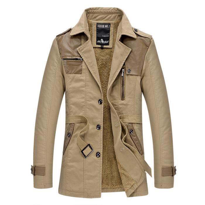 369d2d7e97 veste-blouson-homme-hiver-cuir-epais-teddy-lacet-c.jpg