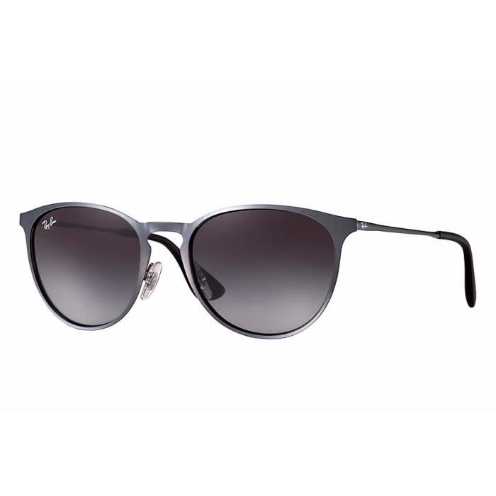 Lunettes Ray-Ban RB3539 192/8G d75ghk