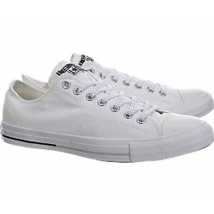 Converse Chuck Taylor All Star Ox Sneakers P4BLL Taille-43 Gh2CFO1