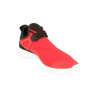 low priced e86c6 6d4b5 Chaussures Jordan 940267 601 Fly Hommes Nike Air 89 Sneakers Trainers q4f8fR