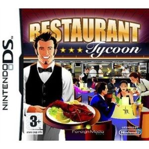 jeux de restaurant - achat / vente jeux de restaurant pas cher