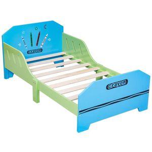 lit pour enfant de 3 ans achat vente jeux et jouets pas chers. Black Bedroom Furniture Sets. Home Design Ideas