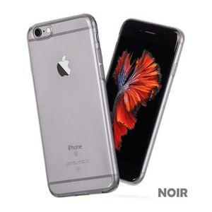 coque iphone 6 16go