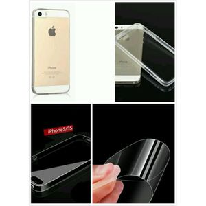 SMARTPHONE RECOND. iPhone 5S 16GB Or