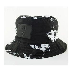 8d9f0aa914b Bob Leef Tye Die Trouble Bucket Hat - Achat   Vente chapeau - bob ...