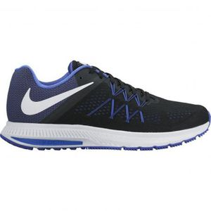 la meilleure attitude 0a0de 7fab2 Chaussures Nike Running - Achat / Vente Chaussures Nike ...