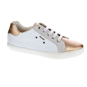 Chaussure fille geox Achat Vente pas cher