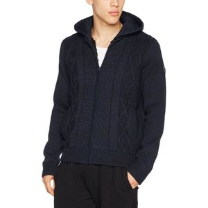 af7aee4ae4 kaporal-gingo-cardigan-hommes-1vhds7-taille-xxl.jpg