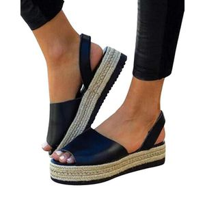 Pas Achat Plateforme Vente Sandale Cher 7gy6bf
