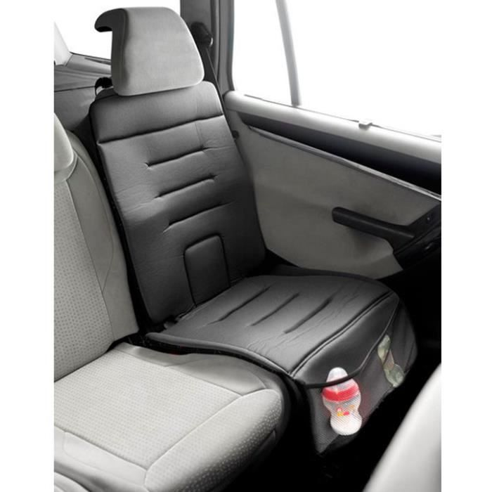 JANE Protection banquette voiture