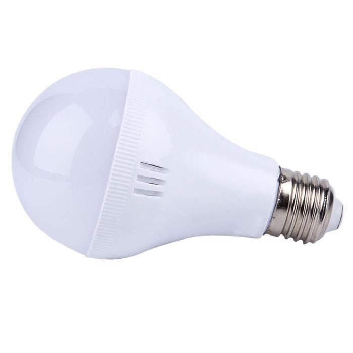 sodial r e27 economie d energie ampoule led lampe 5 Superbe Economie Ampoule Led Zat3
