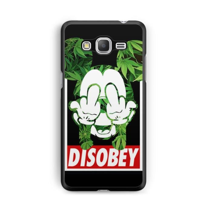 coque samsung galaxy j5 2016 mickey