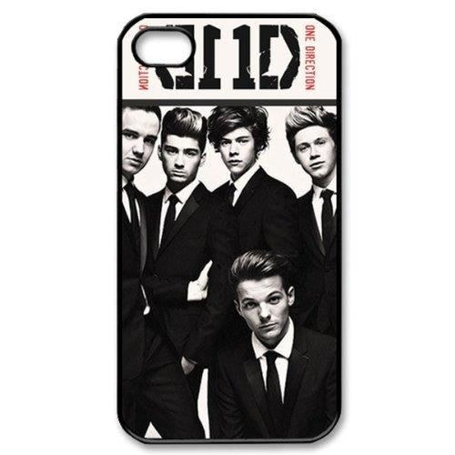 one direction coque iphone 6