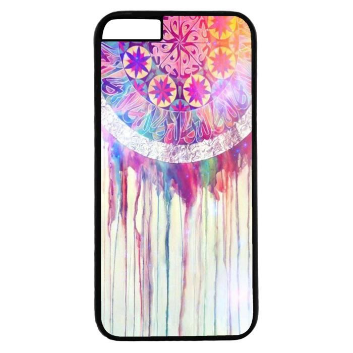 coque iphone 6 trace