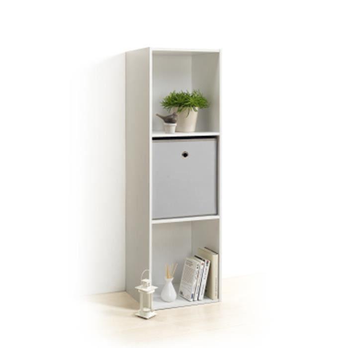 meuble multikaz best etag re et meuble de rangement. Black Bedroom Furniture Sets. Home Design Ideas