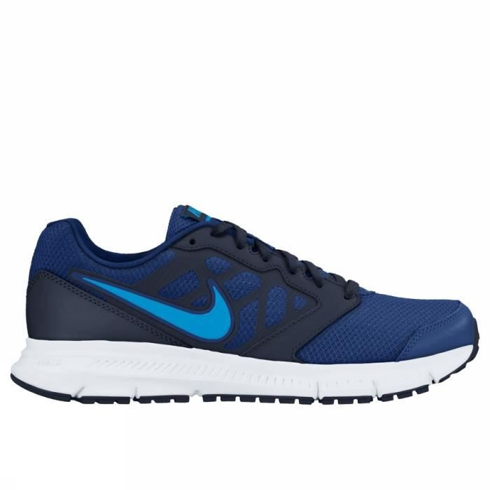 6 417 Nike Homme Running Downshifter 684652 Twn5qF1