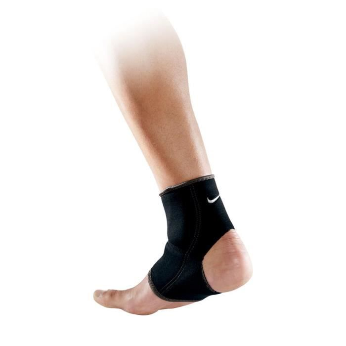 Nike Nike Support Support Ankle Ankle Sleeve Sleeve Nike Ankle SOqn1