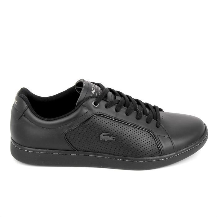 LACOSTE CARNABY EVO 317 34SPM006120H