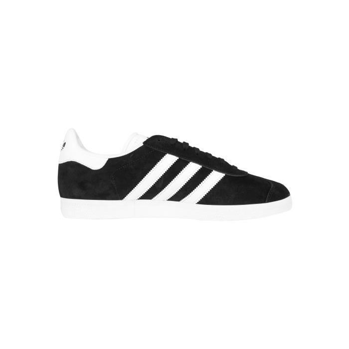 Basket adidas noir et or Achat Vente pas cher